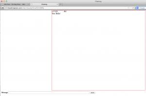 Screen Shot 2013-09-25 at 8.48.58 AM